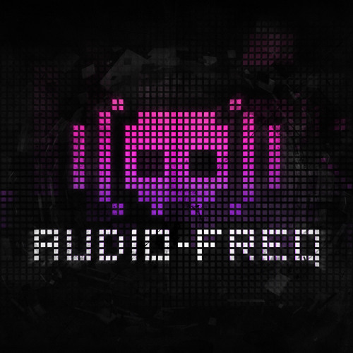 Audiofreq - Lose control 2.0