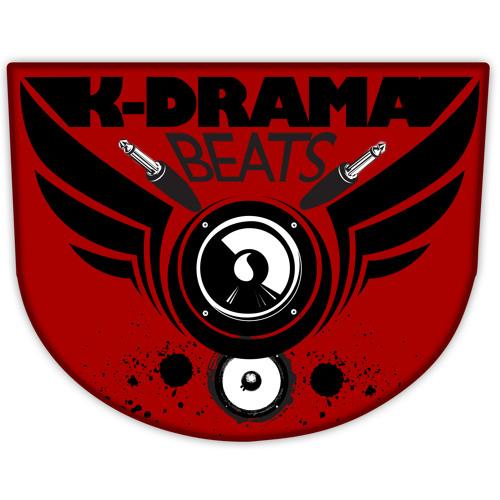 KB ft. Andy Mineo & Tedashii-Go Off K-Drama Remix