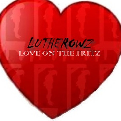 """earthquake(from my band Lutherowz from the album""""love on the frits"""")"""