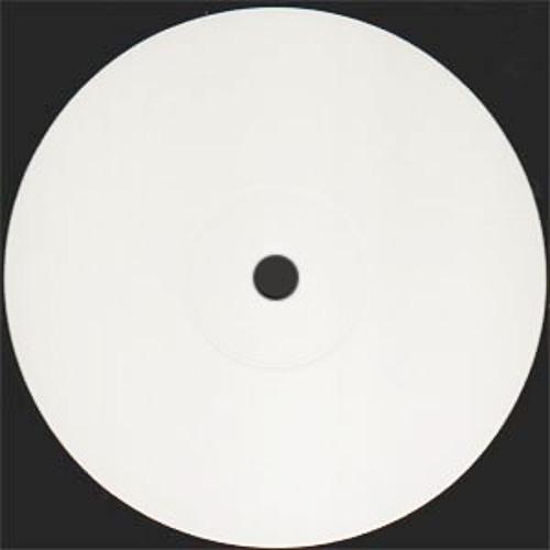JB - Skin (Frank Booker DJ Edit)