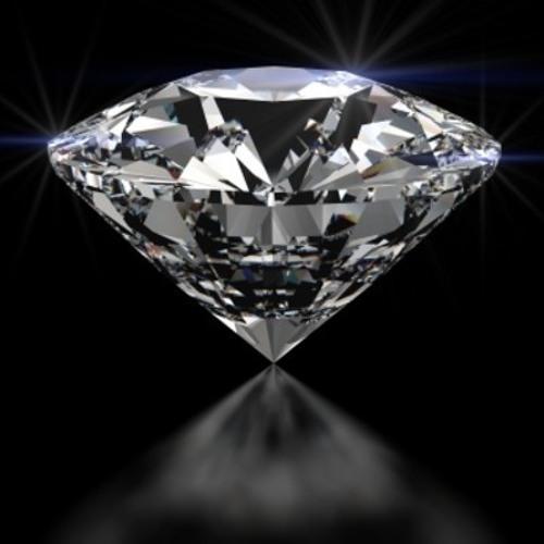 Louder & Sam Groove - Diamonds