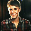 Carly Rae Jepsen - Beautiful ft  Justin Bieber [Original]