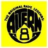 Altern8 - Rejuven8tion  ---- 30 Min Oldskool Acid Mix ---- FREE DOWNLOAD!!!