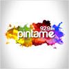Radio Pintame Fm - Elvis Crespo Megamix By Dj Chalo Mc