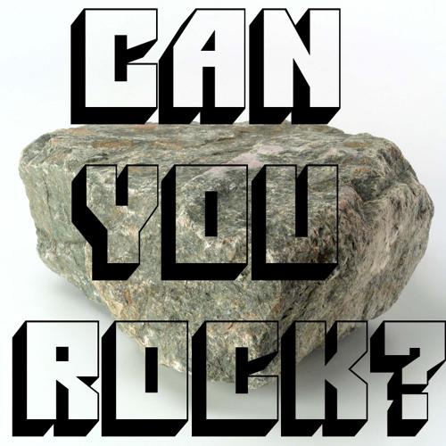 Can You Rock? A Fall Mixtape, according to Gunshots By Computer