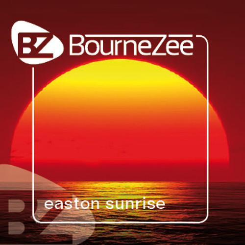 BourneZee - Easton Sunrise