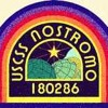 Alien Theme by Nostromo (?) (Disco Version)