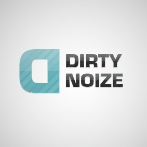 Dirty Noize - Lose Your Head (tH3KiD R3MiX)
