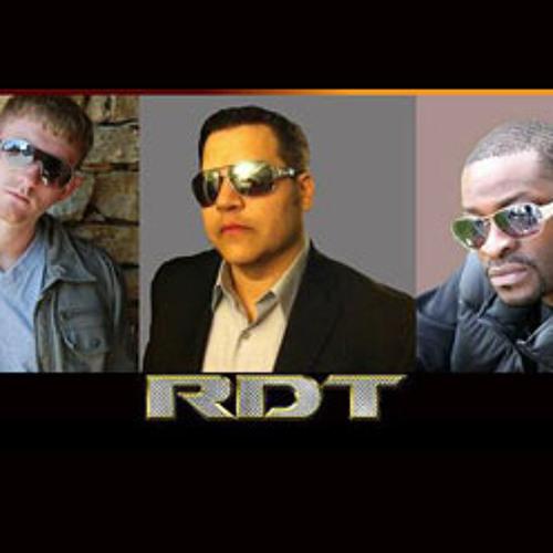 RDT - Gettin That Money  (KING 0003 01701)