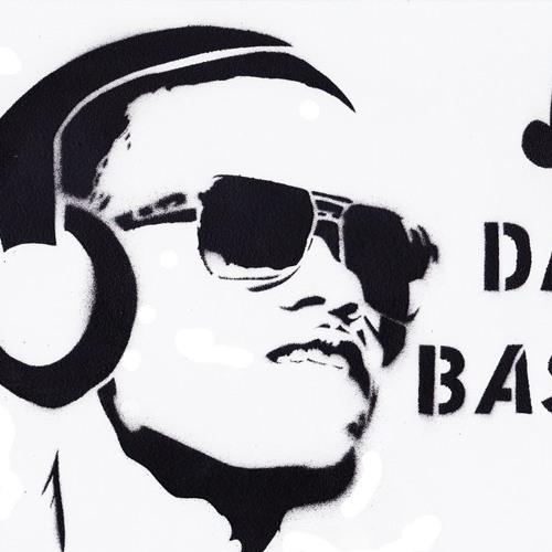 Dat bass(Original)