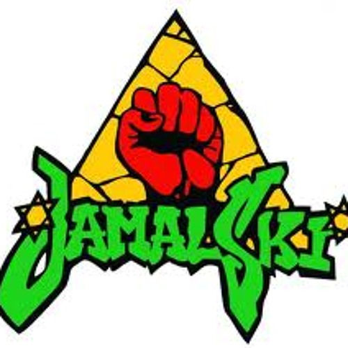 Jamalski - Dictate Da Presha (Meanstreak's J-Tek Remix)  - 320kbps [FREE DL]