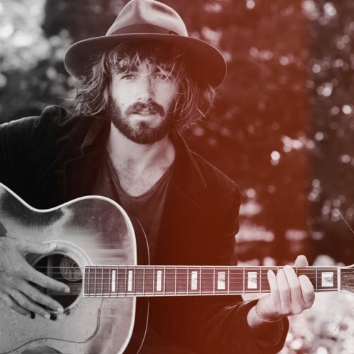 Angus Stone - True Colors (Cyndi Lauper)  www.fromgotowhoa.com