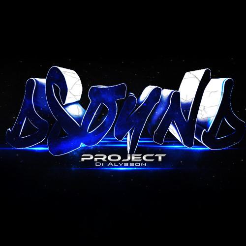 Cher - Believe ( DSoundProject remix )