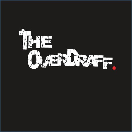 The Overdraff - Misery Loves Company DEMO