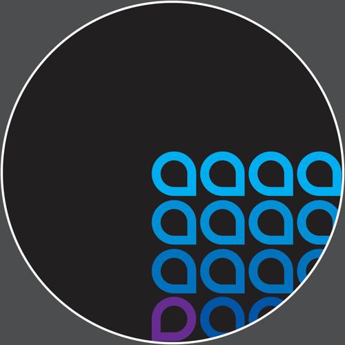 PCRA002-A1 - Blacksmif 'One Man & His Lighthouse' (Clip)