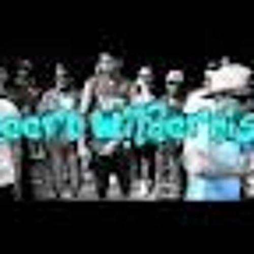 Ronnie Flex - Geert Wilderniss [prod. Boaz v d Beatz]