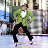 Download PSY Gangnam Style