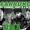 Hoy Remix Farruko Ft Daddy Yankee_J alvarez & Jory (El pollo Dj)