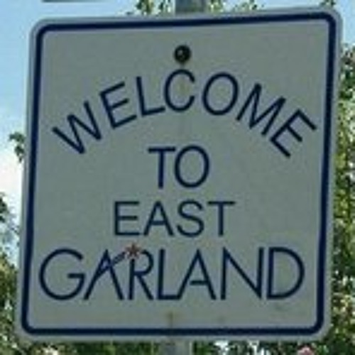 Im From East Garland - Lil C (ft.Young Crook)