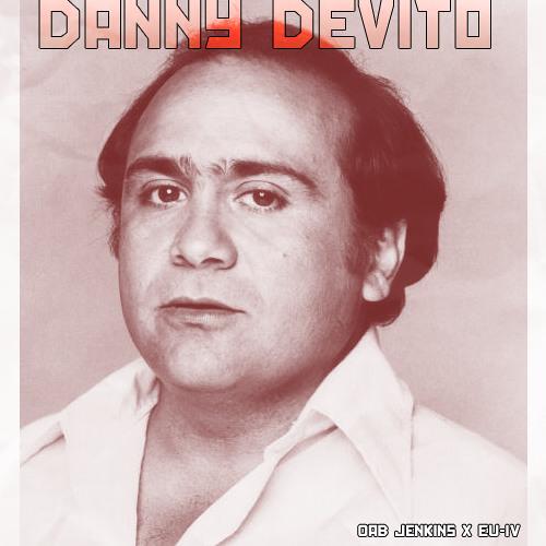 Swellthy - Danny Devito (Prod. eu-IV)