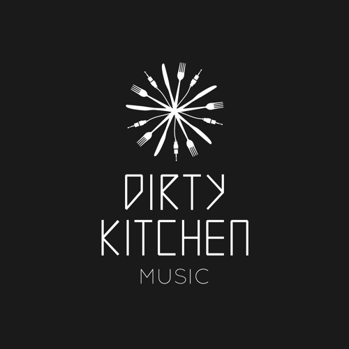 Dirty Kitchen with Blueshift