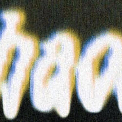 elswedetya classikyvay - css para el 1999 http://bit.ly/TfhO6J