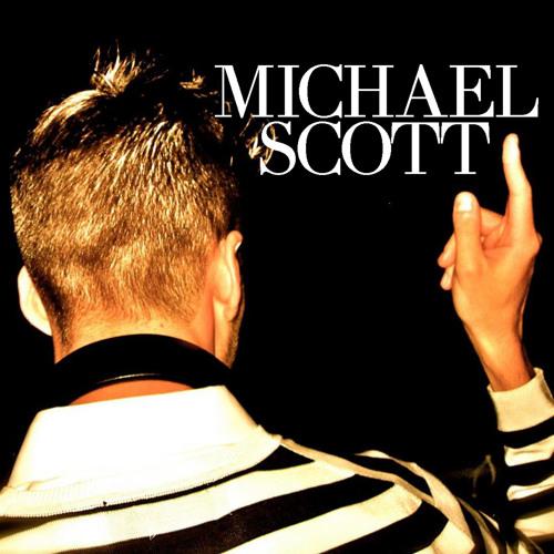 Stronger Voices (Michael Scott Bootleg) - dBerrie vs. Kelly Clarkson vs. Nicky Romero