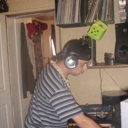 Dj edgie ortiz electro mix 1