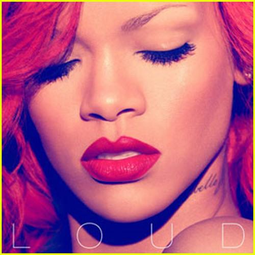 [Lee-A] Rihanna - Love The Way You Lie (Cover)