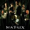 Download [Piano Cover] - Clubbed to Death (Matrix Soundtrack) Mp3