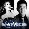 @HendriPan - I Surrender (Celine Dion) #SV2