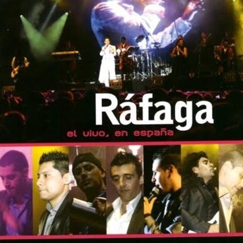 105 BPM - TONTA - RAFAGA ( EN VIVO ) ( CUMBIA ) - FX Deejay