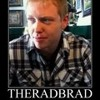HELYNT - TheRadBrad song - All Chairs Are Bad