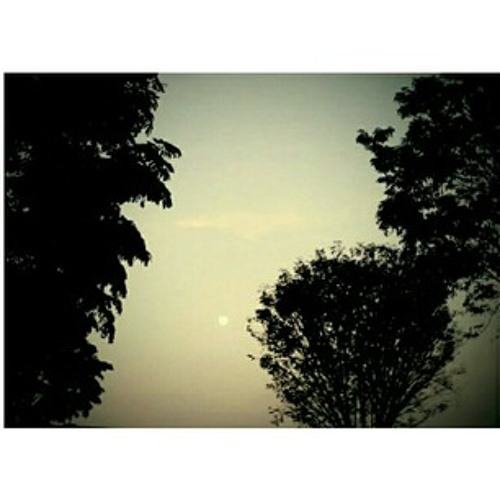 Ichong ft Theo (chimikochan) - Sewu Kuto (cover)