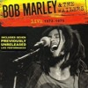 Bob Marley And The Wailers - Live At The BBC Full Concert Very Rare (1973)