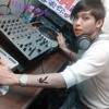 Cinta satu malam -nonstop-in mix(mc)2012dj playboy