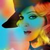 Miles Away Madonna Remix