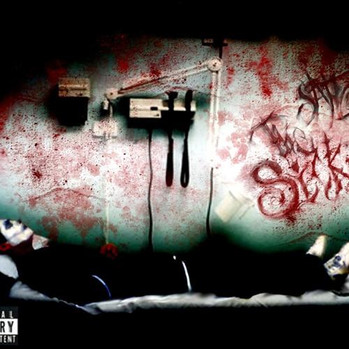 Sapo ft. Bilshot - Angels & demons