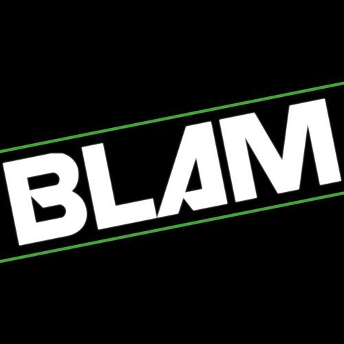 Blam - Baby Boom (Pregnant version)