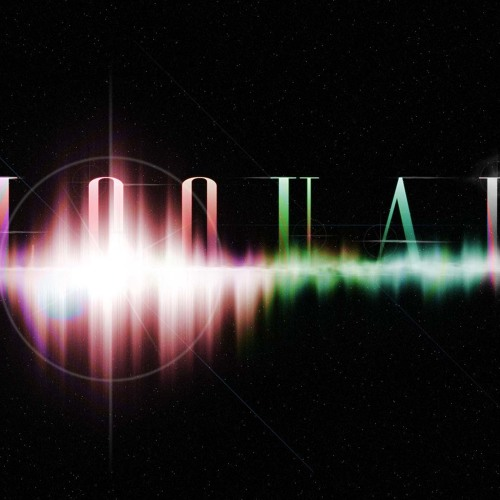 LoQuai - Out Of Space ..::FREE DOWNLOAD TRACK::..