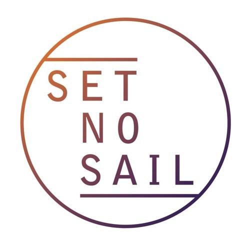 Set No Sail - Drop (Live Recording)