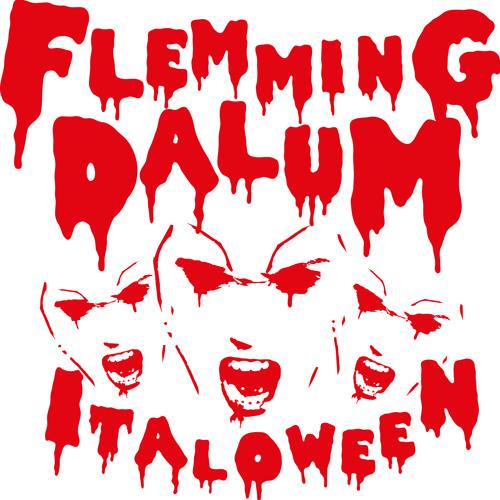 FLEMMING DALUM - Italoween