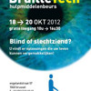 Cecograaf Brailletech 2012