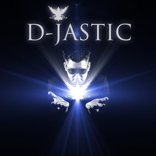 D-Jastic - Enough! (Ik heb er schoon genoeg van promo) FREE DOWNLOAD!