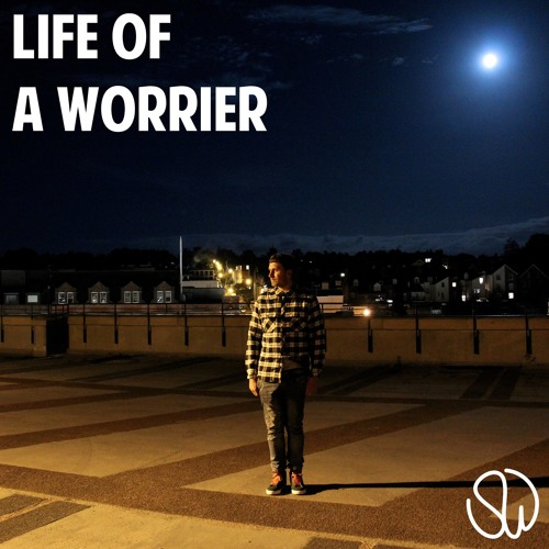 Fast Car (Cover) (Life of a Worrier)