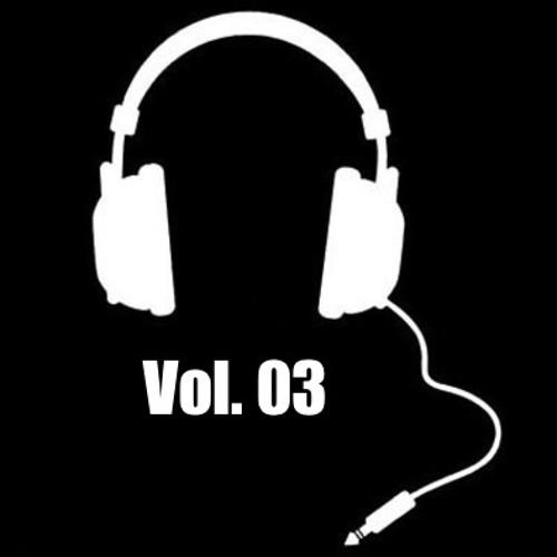 Deeper sound Vol 3 - dj_Set