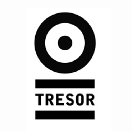 Maik Yells Neovinyl @ Tresor 26.10.12 part 1