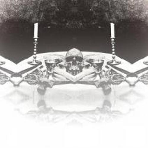Owl Vision - Zeremony (boerd Remix)