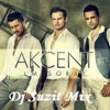 I Am Sorry (Akcent) Dj Suzit