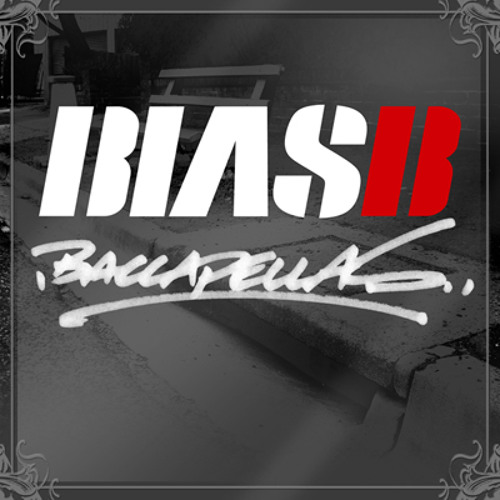 bias b hursty